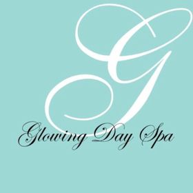 GLOWING DAY SPA