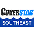 Coverstar Southeast, Automatic Safety Pool Covers