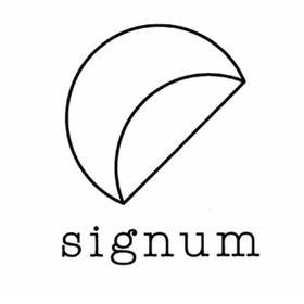 札幌美容室 signum