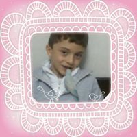 Ibrahim Ethem Taner