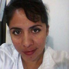 Gabriela Montalban Solano