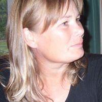 Vibeke Lundby