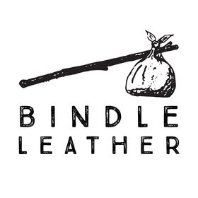 Bindle Leather
