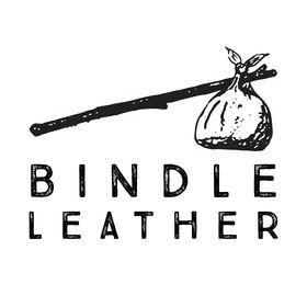 Bindle Leather