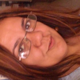Monica Arraez