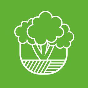 Zöldséges.com