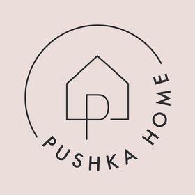 Pushka Home