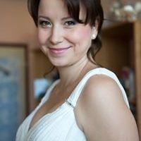 Jitka Raisová
