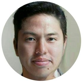 Jacky Guo