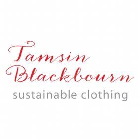 Tamsin Blackbourn