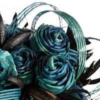 Keepsake Bouquets