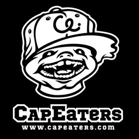 91a1f5bfbac CapEaters (CapEaters) on Pinterest