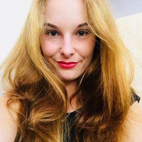 Anet Švestáková