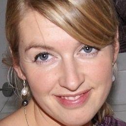 Carolina Landh