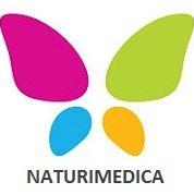 Naturimedica