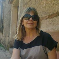 Marta Cicarelli