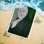 Riani Mustika