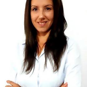 Iuliana Alina