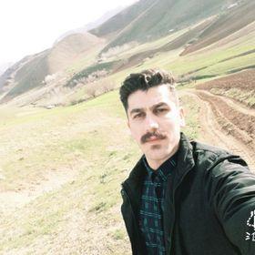Zhirvan Ghazali
