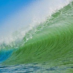 Greenwaver