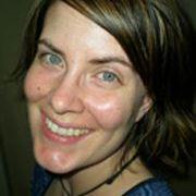 Lisa Steenberg