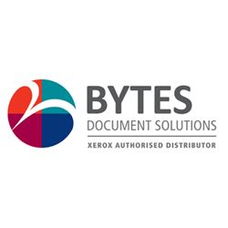 Bytes Document Solutions
