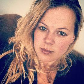 Melanie van Slochteren