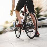 Today road bikes