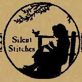 Silent Stitches (tm)