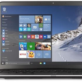 Cheap laptop deals in India
