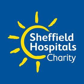 Sheffield Hospitals Charity