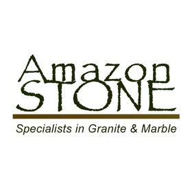 Amazon Stone