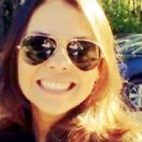 Mariana Gusmão
