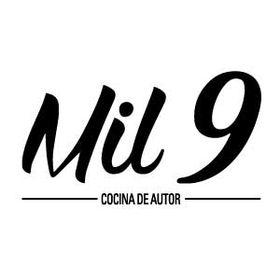Mil 9 Restaurante