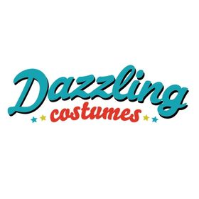 dazzling costumes