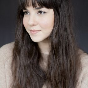 Michelle Mortensen