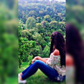🌺 Mariana Cardona 🌺