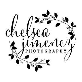Chelsea Jimenez Photography