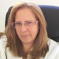 Lucia Modesto