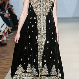 Dresses- Pakistani & Indian