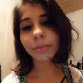 Sandra Helena Lemos de Oliveira