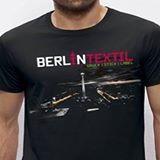 BerlinTextil GmbH