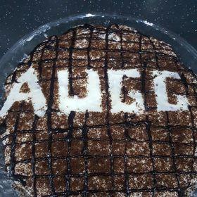 augg38