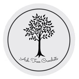 Ash.Tree.Crochets