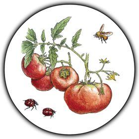john scheepers kitchen garden seeds feastsfromseeds on pinterest rh pinterest com Light Bulb Light Bulb