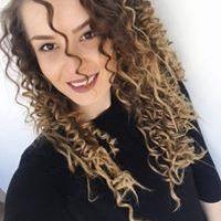 Catalina Zaiet