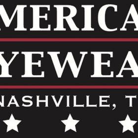 American Eyewear