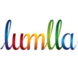 Lumlla Romania