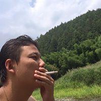 Kazuki Iha