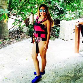Karla Anahi Madera Rico